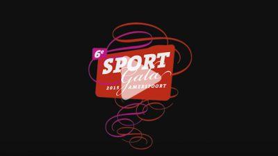 sportgala_2015