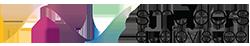 Smulders Audiovisueel Logo
